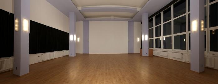 webová kamera indický tanec